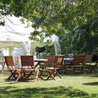 Crown Marquees