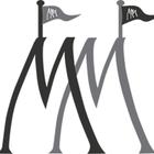 marieveles marquees