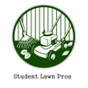 Student Lawn Pros profile image