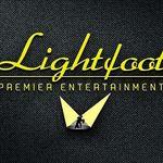 Lightfoot Premier Entertainment profile image.