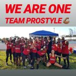 Pro-Style Dynamic Boot Camp profile image.
