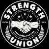 Strength Union profile image