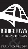 Bridgetown Physical Therapy profile image.