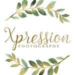 Xpression Photography profile image.