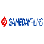 Gameday Films profile image.