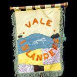 The Vale Islanders profile image.