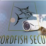 Swordfish Security profile image.