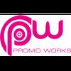 Promo Works profile image