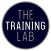 The Training Lab profile image