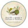 Graze & Nibble profile image