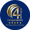Escaffi Financial Services profile image