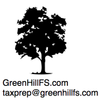 Green Hill Financial Services profile image