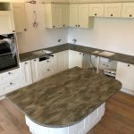 Sheffield Solid Surfaces  profile image.