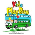 Kidsplaybus.com