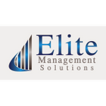 Elite Management Solutions profile image.