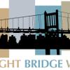 Bright Bridge Web profile image