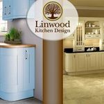 kitchens LLP profile image.