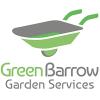Green Barrow profile image