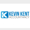 Kevin Kent Accountancy profile image