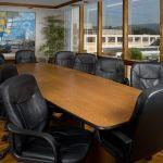 Miod & Company LLP profile image.