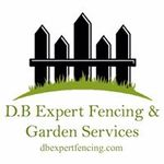 DB EXPERT FENCING & GARDEN SERVICES  profile image.