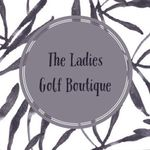 The Ladies Golf Boutique at Lutterworth profile image.