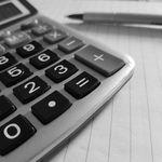 Taylored Accounting profile image.