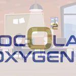 Chocolate Oxygen profile image.