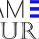 Adam Security logo