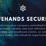 Safehands Trusted Security Service Ltd profile image.