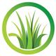 ForeverLawn ltd logo