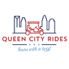 Queen City Rides profile image