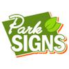 Park Signs profile image