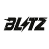 Blitz cleaning and Gardening profile image