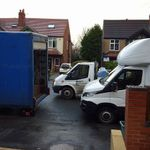 Removals Hull profile image.