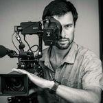 Brakovision Media - Digital Video profile image.
