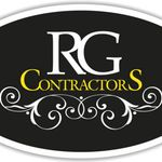 RG Contractors Solihull LTD profile image.