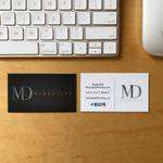 Mesa Digital Marketing profile image.
