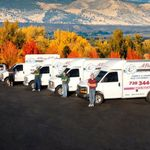 The Denver Carpet Cleaners profile image.