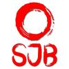 sjb painting  profile image