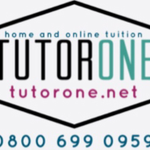 Tutor One profile image.
