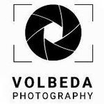 Volbeda Photography profile image.