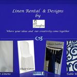 Event Designs by Ginnefer profile image.