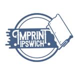 Imprint Ipswich profile image.