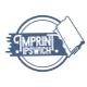 Imprint Ipswich logo