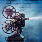 Atlanta Film and TV