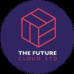 The Future Cloud  profile image.