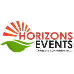 Horizons Events profile image.