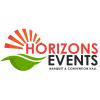 Horizons Events profile image