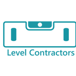 Level Contractors profile image.